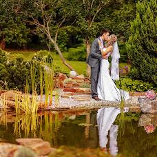 Wedding photographer Alina Simonova (Simondior). Photo of 15.01.2014