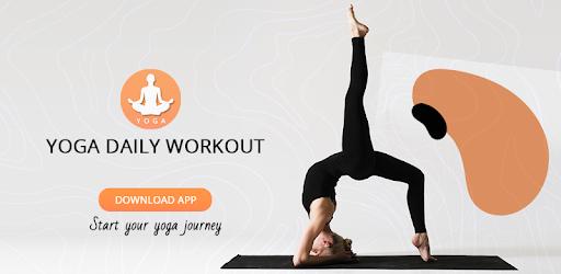 Kostenlose Yoga-Kurse zur Gewichtsreduktion