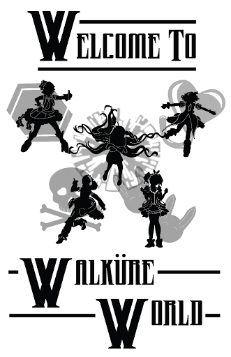 WALKURE GROUP