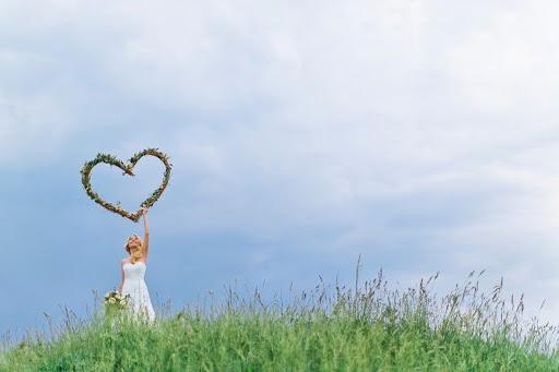 Свадебный фотограф Ксения Чебиряк (KseniyaChe). Фотография от 06.07.2014