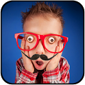 Face Changer-Photo Decorator icon