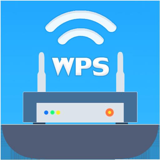Wps Wpa Tester: Wifi Connect Simulator 2 3 3 + (AdFree) APK