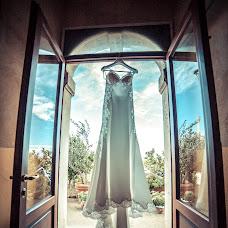 Fotografo di matrimoni Puntidivista Fotografi di matrimonio (puntidivista). Foto del 16.10.2015