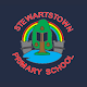 Stewartstown Primary School Download on Windows