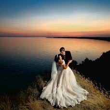 Wedding photographer Aleksey Kononenko (kononenko7). Photo of 28.11.2017