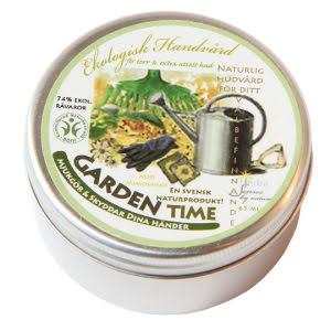 Handkräm Garden Time ELDgarden