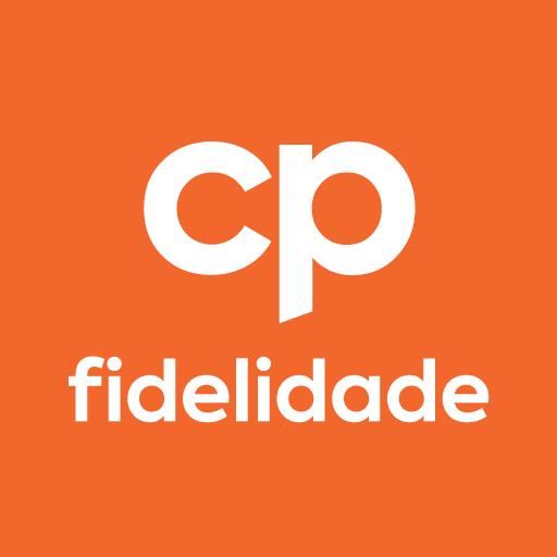 ClubPetro Fidelidade