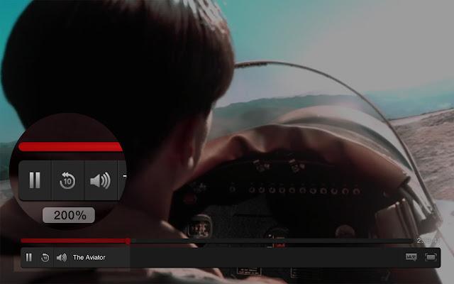 Netflix Pro