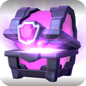 Clash Chest Tracker for PC and MAC