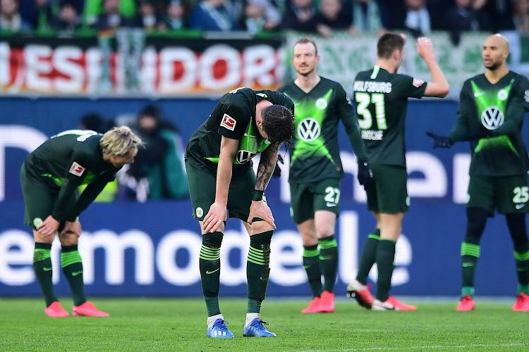 🎥 Des joueurs de Wolfsburg profitent du confinement pour se mettre au service de leur communauté