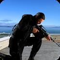Contract Sniper Killer icon