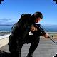 Contract Sniper Killer (game)