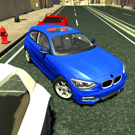 download game manual gearbox car parking mod money apk