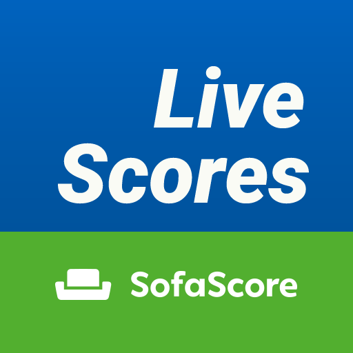 SofaScore - Live Scores, Fixtures & Standings APK Cracked Download