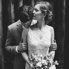 Wedding photographer Sergey Tereschenko (tereshenko). Photo of 30.03.2017