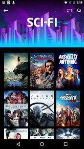 Movies Anywhere 7