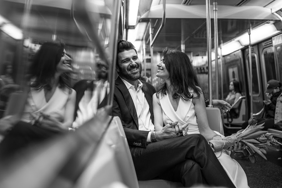 Wedding photographer Giandomenico Cosentino (giandomenicoc). Photo of 28.07.2016