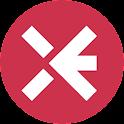 X-Igent Haji Umroh V2 icon