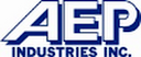 AEP Industries