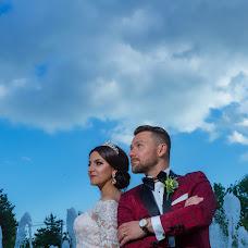 Fotógrafo de bodas Cristian Stoica (stoica). Foto del 25.05.2019