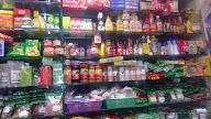 Store Images 5 of Jmart