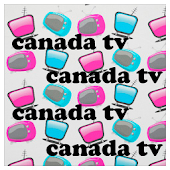 Televisions of Canada