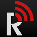 Regroup AlertManager icon