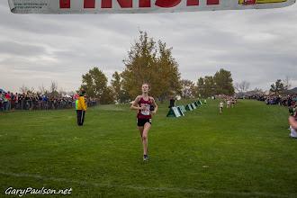 Photo: 3A Girls - Washington State  XC Championship   Prints: http://photos.garypaulson.net/p914422206/e4a07edb8