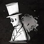 MazM: Jekyll and Hyde 2.6.3 (Full/Money)
