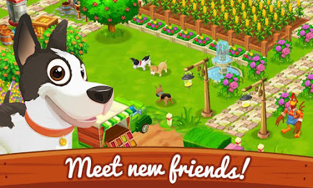 Top Farm screenshot 4272