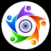 TSW - Sindhu Directory