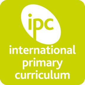 ipc-logo.png