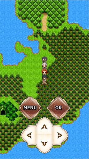 Island of Origin -Awaji RPG- 1.0.6 screenshots 2