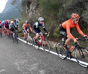 Hongaar wint laatste etappe én eindklassement in Ronde van Hongarije