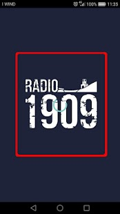 Radio 1909- screenshot thumbnail
