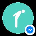 Udvaronc for Messenger