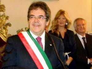 Bianco, Valentina Scialfa