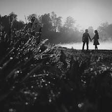 Wedding photographer Frans Muller (muller). Photo of 16.01.2015