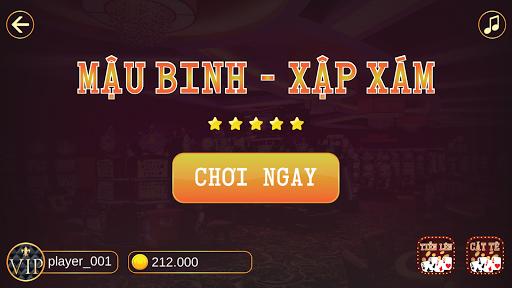 iPlay - Mu1eadu Binh - Xu1eadp Xu00e1m  screenshots EasyGameCheats.pro 1