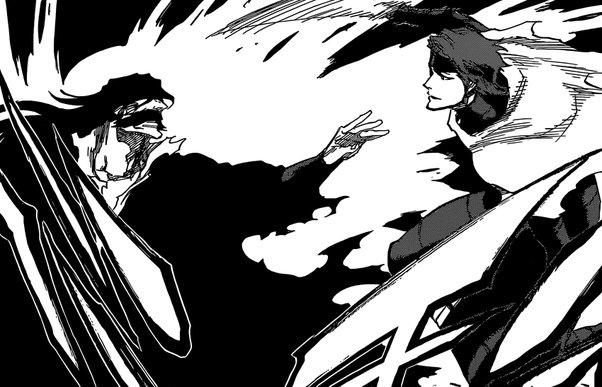 """Bleach: Brave Souls on Twitter: """"Long-awaited characters from the ..."""