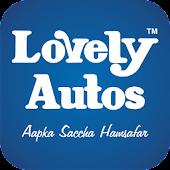 Lovely Autos