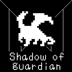 Shadow of guardian (free)