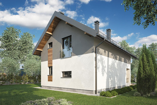 projekt Bergamo