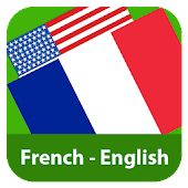 French English Translator