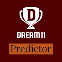 Download App Dream11 Predictor APK latest version for PC