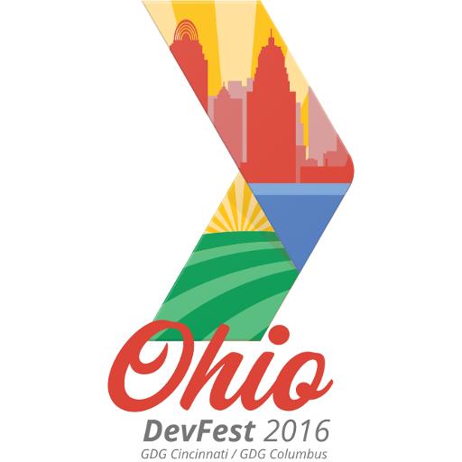 Ohio DevFest