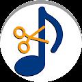 Music Cutter & Ringtone Maker