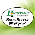 Heritage Show Supply