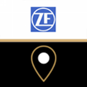 ZF Locations