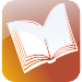 uText by U18 icon